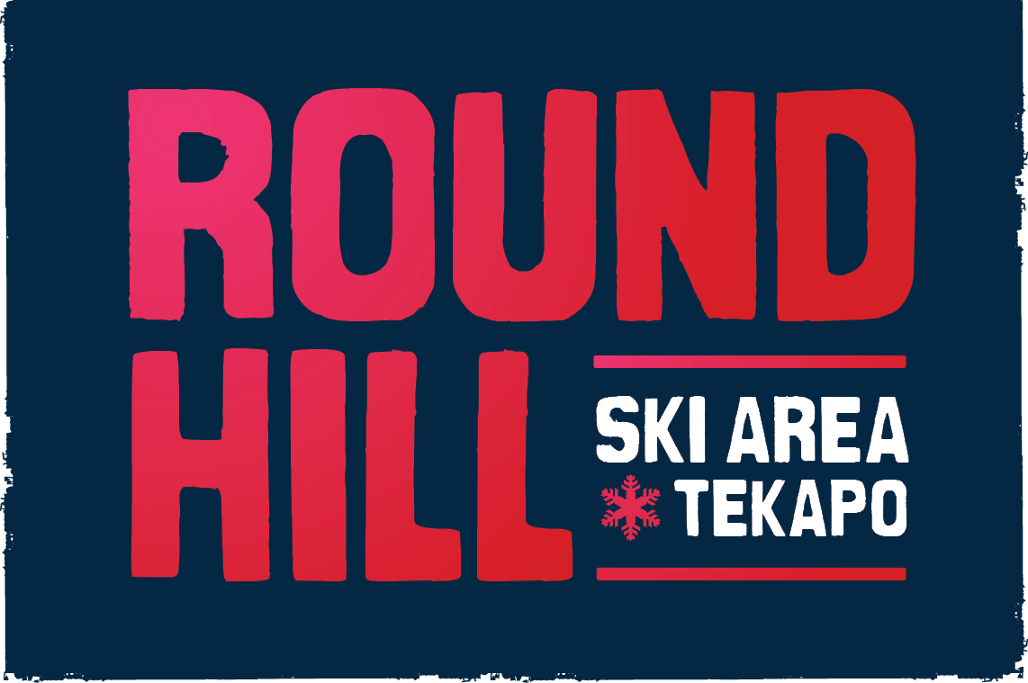 Shop – Roundhill Ski Area
